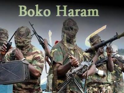 The hardline military approach to Boko Haram by the Nigerian government is inadequate. Boko Haram's challenge has economic, political and social dimensions that government ignores to the detriment ...