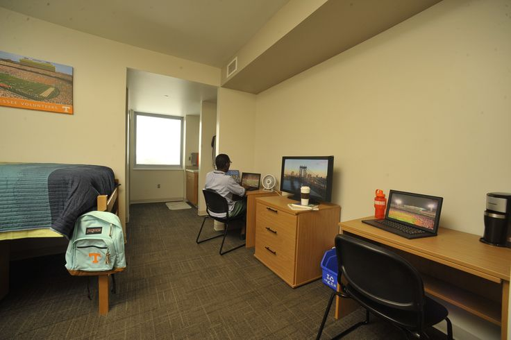 University Of Tennessee: Fred D. Brown Jr. Hall Standard Suite | Fred D.  Brown Jr. Hall | Pinterest | Hall, Dorm And Dorm Room Part 84