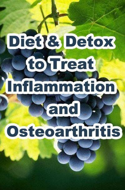 Top 10 Juice Detox Retreats