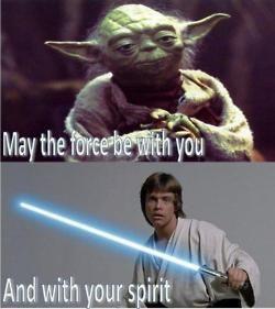 Catholic Memes!