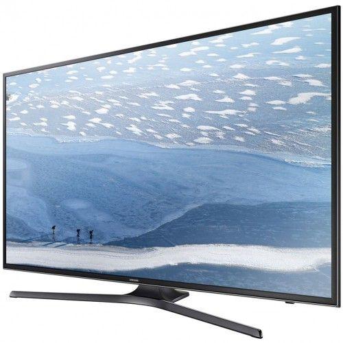 televizor-samsung-led-smart-tv-ue50ku6092u-ultra-hd-4k-125-cm