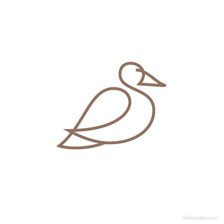 Annabella 67 Art Line Design : Mejores imágenes sobre diseños fibonacci en pinterest