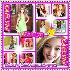 Kaelyn west sak channel kealyn west super girls girls youtube
