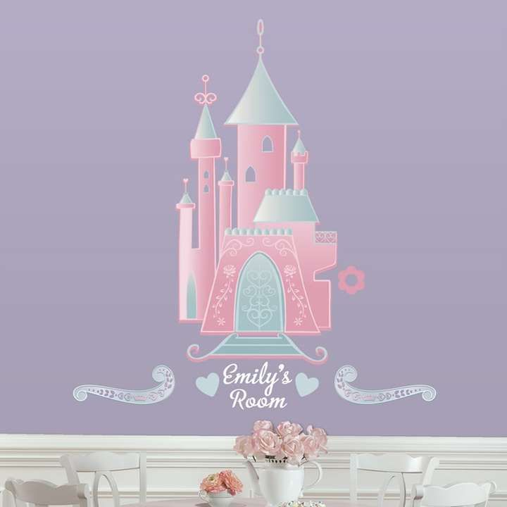 23 best monthly onesie stickers by lollipop labels images on disney castle with alphabet giant wall stickers bellas little ones buy ergo baby carrier australia and manduca baby carrier personalised baby gifts negle Image collections