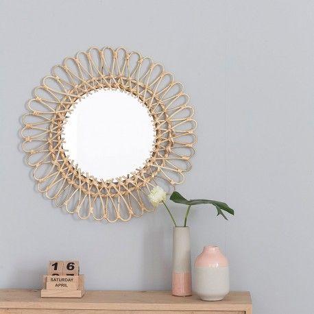 Shine espejo