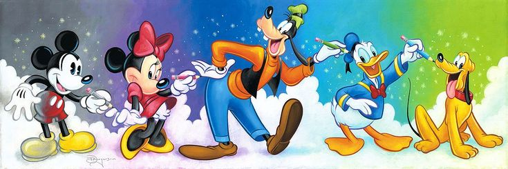 """""""Friends by Design"""" by Tim Rogerson 