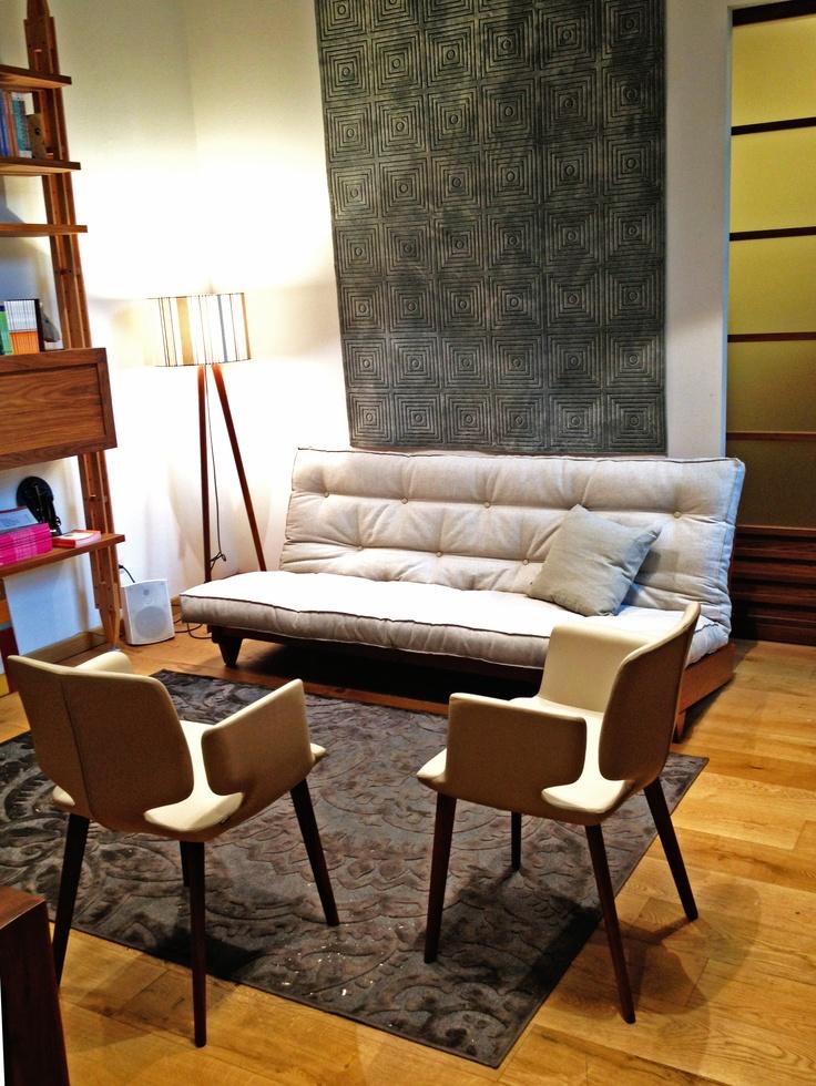 letto versus # lettodivano # legnofsc # futon letto versus see more ...