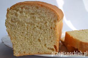 Najlepszy chleb tostowy jaki kiedykolwiek jadłam. Pomijając fakt, że pozbawiony jest jakichkolwiek konserwantów, spulchniaczy itp. – to w smaku jest po prostu rewelacyjny. Oczywiście pod warunkiem, że lubi się chleb tostowy. Jest miękki, łatwo się kroi i w ogóle się nie kruszy. Dodatkowo, banalnie prosty w przygotowaniu. Idealny zarówno do tostów z dodatkami, jak i […]