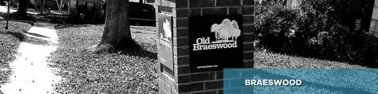 Braeswood Place Electricians: Read About Logo Electrical Services in Braeswood Place - http://logoelectrical.com/braeswood_electricians.html  #Braeswood #Electricians #Services #Repairs #Lighting #Wiring #Commercial #Residential