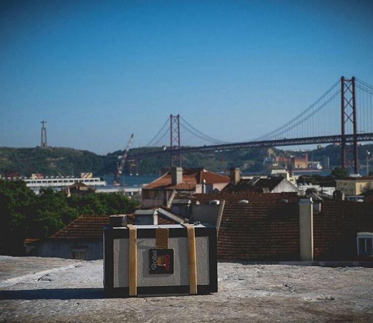 Oficina+de+Fotografia+Estenopeica+e+de+Revelação