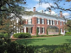 hotels in wilmington nc - Google Search