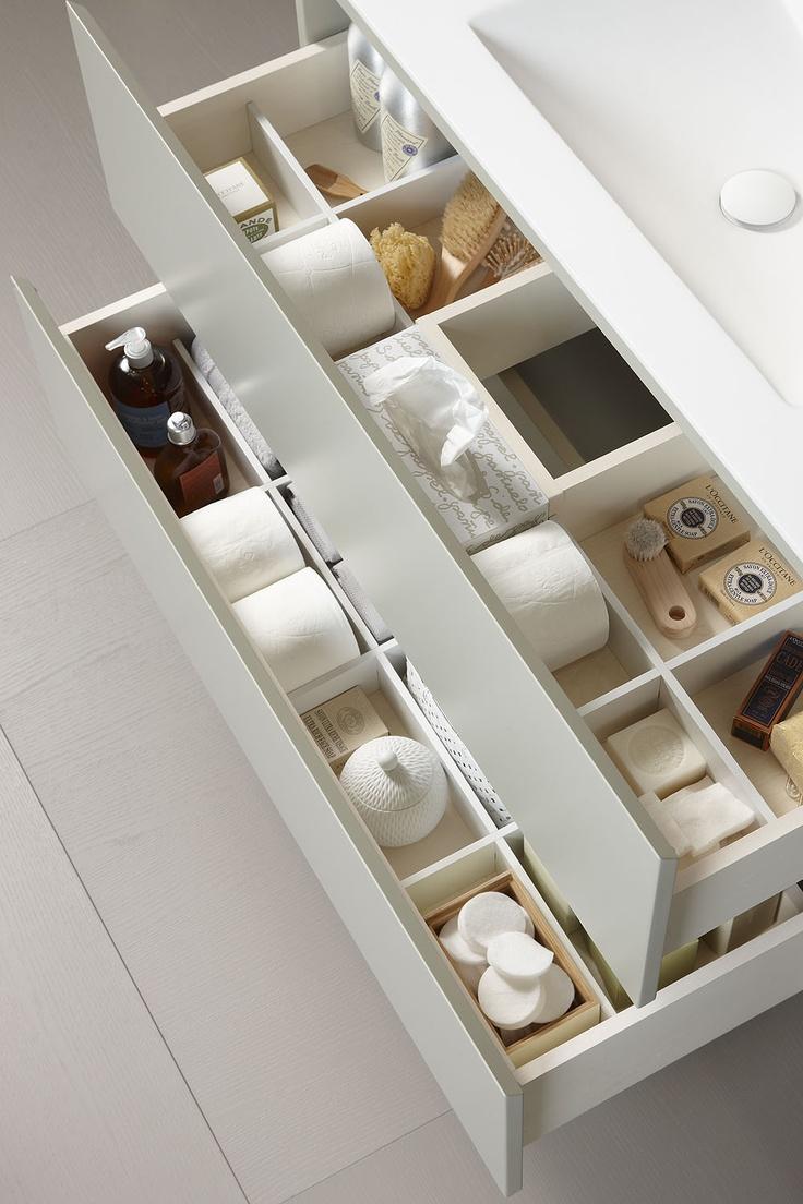 47 best images about espacio dica on pinterest for Modelos de closets