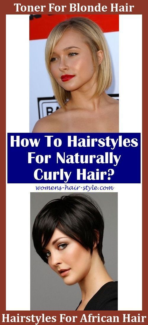 Best Hairstyle For 45 Year Old Woman Ashyplatinumblondehair