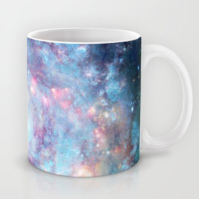 Abstract Galaxies 2 Mug By Barruf Designs 15 00 Mug Galaxy Design 25 Best  Cool Mugs Images On Pinterest Mugs Coffee Cups And