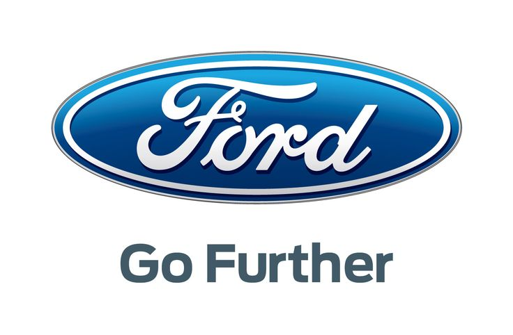 ford - Google Search