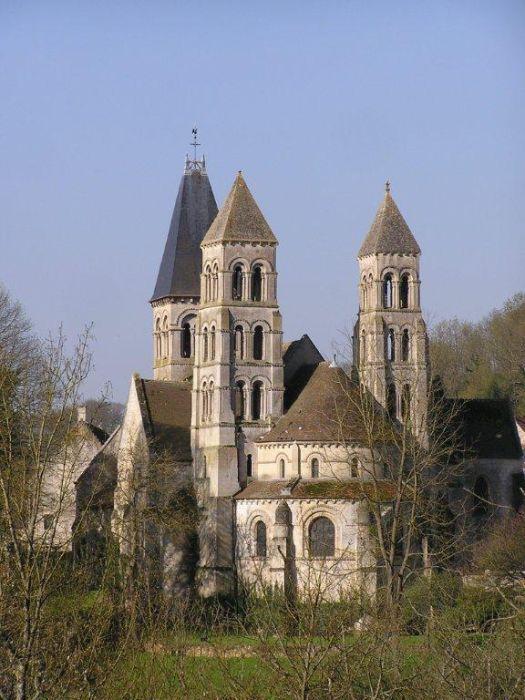 17 meilleures images propos de les cath drales abbayes - Notre dame de bellecombe office du tourisme ...