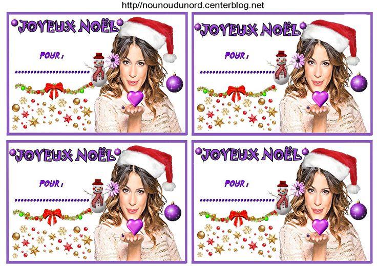 J'ai réalisé des étiquettes pour vos cadeaux de Noël, plein d'autres modèles cliquez sur mon lien http://nounoudunord.centerblog.net/rub-actiivite-no-l-etiquettes-.html,