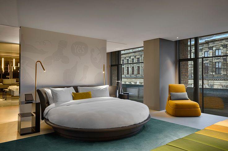 w-amsterdam-hotel-winhov-baranowitz-kronenberg-designboom-g08