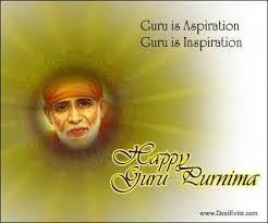 Happy+Guru+Purnima+2016+Images%2C+Messages%2C+Quotes%2C+Wishes+in+Marathi+and+Hindi2.jpg (246×205)