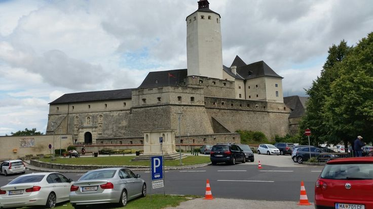 Book your tickets online for Burg Forchtenstein, Forchtenstein: See 47 reviews, articles, and 96 photos of Burg Forchtenstein on TripAdvisor.