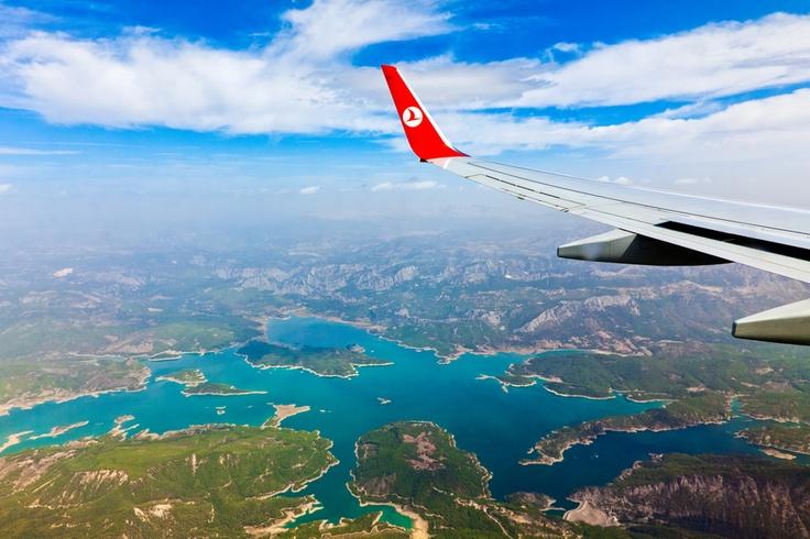 Burdur, Turkey