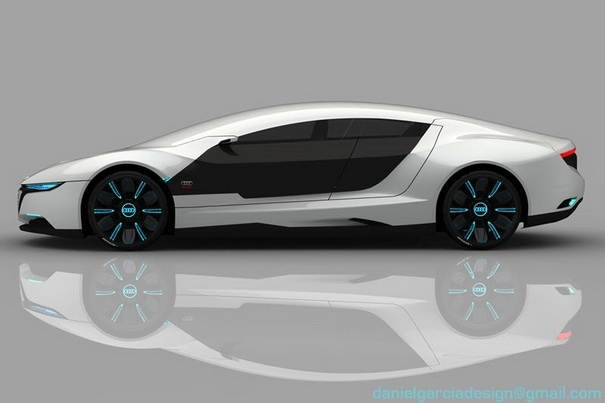 Some Amazing Concept Car Designs: Photos Galleries, Sports Cars, A9 Concept, Audi Concept, First Cars, Audi A9, Future Cars, Fast Cars, Concept Cars