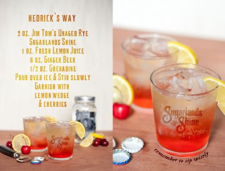 22 best moonshine recipes images on pinterest moonshine recipe hedricks way is a moonshine cocktail boasting smooth shine with a balanced herbal and citrus flavor perfect for those with a discriminating forumfinder Choice Image