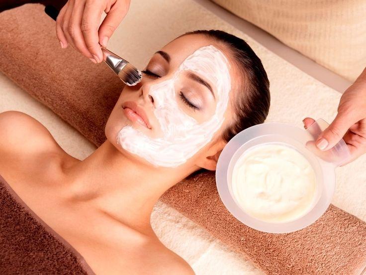 Win een heerlijk luxe gezichtsbehandeling en verwelkom een mooie, egale, jongere en vernieuwde huid!