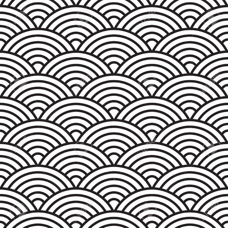 vector geometric patterns - Google Search