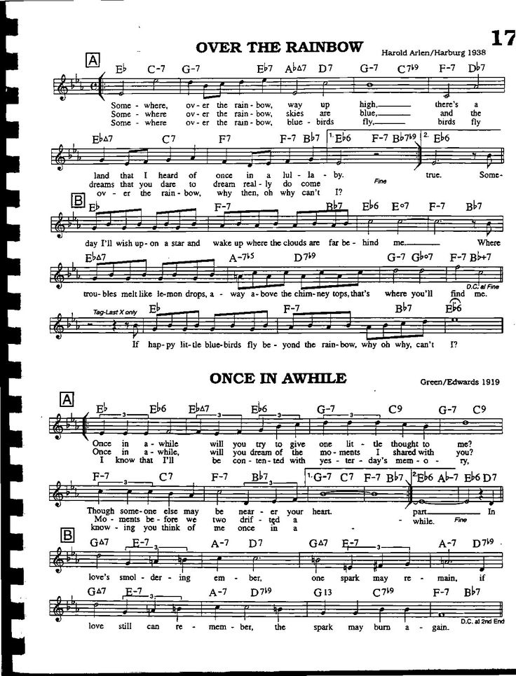 All Music Chords 1812 overture music sheet : 338 best mi musica images on Pinterest | Musicals, Sheet music and ...