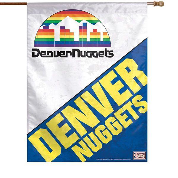 Denver Nuggets Drumline: 17 Best Ideas About Denver Nuggets On Pinterest