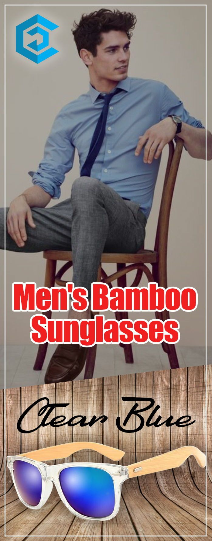 Mens Bamboo Sunglasses |2017| |fashion| |casual| |square| |wood| |hipster| |oval face| |style| |popular| |brands| |polarized| |sport| |designer| |classic| |affordable| |classy| |guys| |summer| |beach| #sunglasses