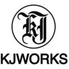 KJWORKS - Markeninformation HABM - via tmdb