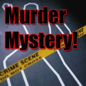 Hosting a murder mystery party can be great fun for you and your guests. If you want to host a murder mystery party then keep reading to learn some simple methods that you can use to make sure your party is a hit with all of your guests.Things Required: - Murder Mystery Party Kits- Costumes- Props- Clues- Food and Drinks- InvitationsNext stop: Pinterest