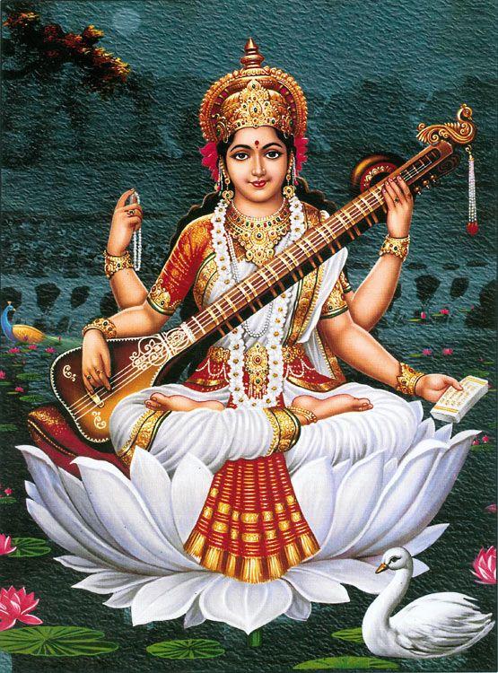 Brahma: Dios de la creación. - Buscar con Google
