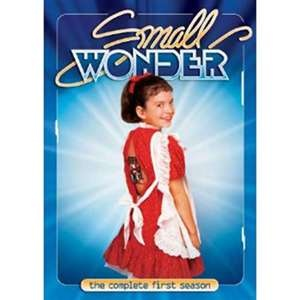 My favorite tv show growing up. Small Wonders!Vicky, Robots, 80S, Remember This, Blast, Childhood Memories, Small Wonder, Tv Show, Kids
