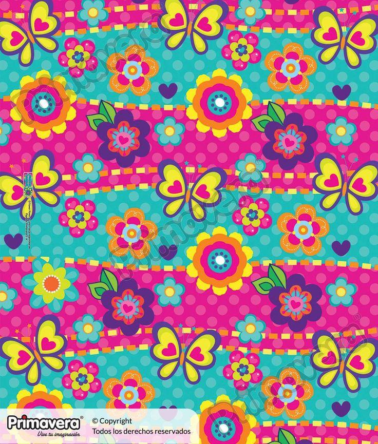 Papel Regalo Premium Primavera 000026-958 http://envoltura.papelesprimavera.com/product/papel-regalo-premium-000026-958/
