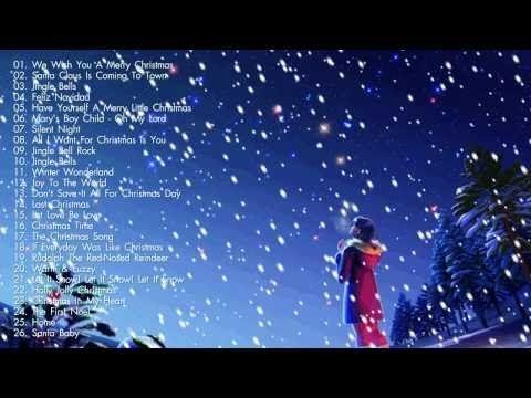 120 best Kerst Muziek images on Pinterest | Christmas music ...