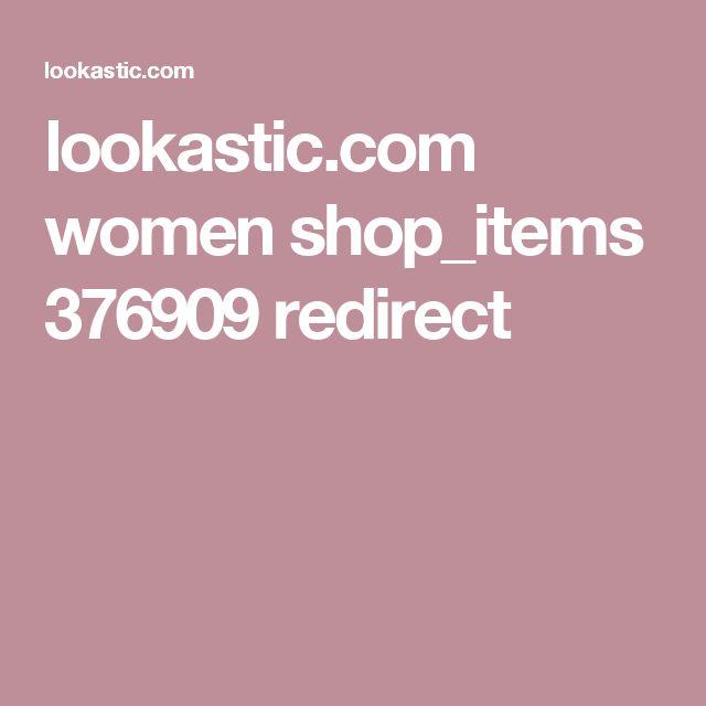 lookastic.com women shop_items 376909 redirect