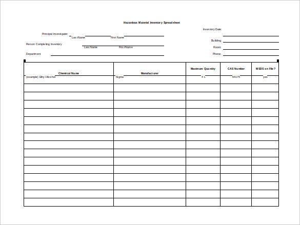 Blank Spreadsheet Printable Spreadsheet Template Budget Spreadsheet Template Budget Spreadsheet