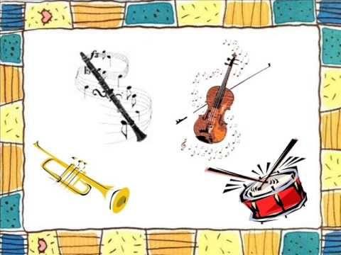 Miliki -Cancion :  Mi Familia (con pictogramas) - YouTube