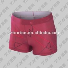 Customized cheap sublimation sports tigh short Best Seller follow this link http://shopingayo.space