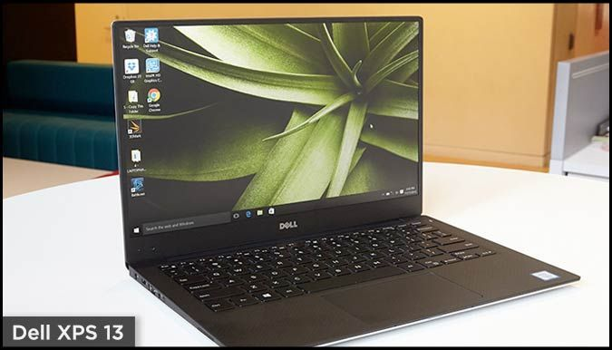Dell Laptop Service Center in Washermanpet