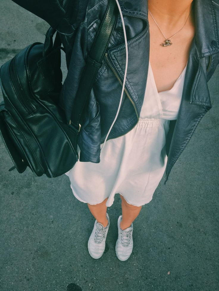 Style , street style, model, casual