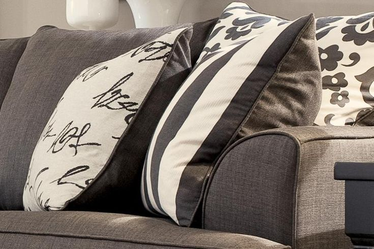 297 Best Marlo Furniture Images On Pinterest Canapes