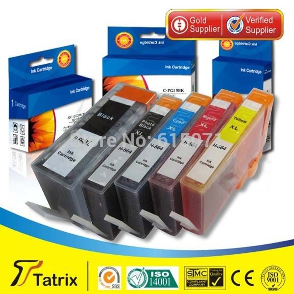 $21.84 (Buy here: https://alitems.com/g/1e8d114494ebda23ff8b16525dc3e8/?i=5&ulp=https%3A%2F%2Fwww.aliexpress.com%2Fitem%2FReset-chip-for-HP-564-Ink-cartridge-in-compatible-ink-cartridges-for-HP-564%2F1900847198.html ) Reset chip for HP 564 Ink cartridge ,in compatible ink cartridges for HP 564 for just $21.84