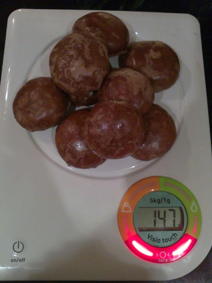 курник из готового слоеного теста с курицей и картошкой рецепт с фото
