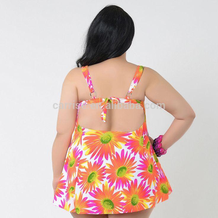 Baru ditambah ukuran pakaian renang seksi pakaian renang wanita gemuk-Swimwear & beachwear-ID produk:1888167076-indonesian.alibaba.com