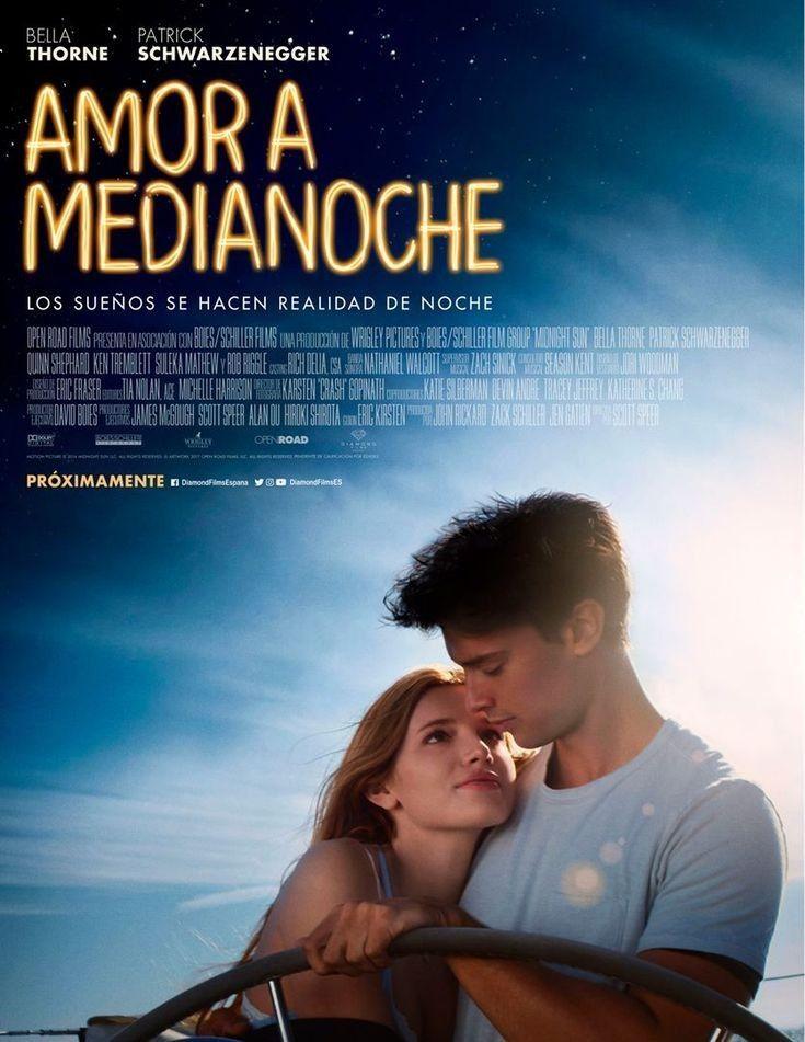 No Spoiler Bb Esta Muy Buena Romance Romance Amreading Books Wattpad In 2021 Midnight Sun Full Movie Midnight Sun Film Music Composers