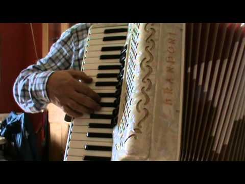 Accordion Music Youtube